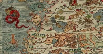 Beyond-This-here-be-no-dragons-blog-copy-881x467